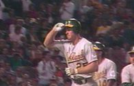 OAK@CAL-McGwire-hits-39th-homer-sets-rookie-record-attachment