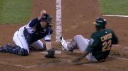 OAK@SEA-Ichiro-throws-out-Carter-at-the-plate-attachment