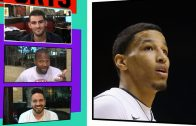 OKC-Thunders-Andre-Roberson-Leaves-Bad-Tip-After-Signing-30-Mil-Contract-TMZ-Sports-attachment