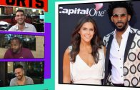 People-Are-Hating-On-Mike-Conley-Jr.s-ESPYs-Suit-TMZ-Sports-attachment