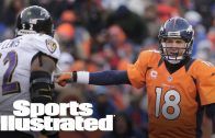 Peyton-Manning-One-On-One-With-Peter-King-Sports-Illustrated-Sports-Illustrated-attachment