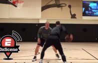 Plumlee-Brothers-Face-Off-1-On-1-OnScene-ESPN-attachment