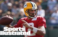 Pressure-Is-On-Aaron-Rodgers-To-Win-Second-Super-Bowl-For-Packers-SI-NOW-Sports-Illustrated-attachment
