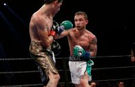 RING-RESUME-Carl-Frampton-SHOWTIME-Boxing-attachment