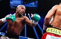 RING-RESUME-Floyd-Mayweather-Mayweather-vs.-McGregor-Aug.-26-on-SHOWTIME-PPV-attachment