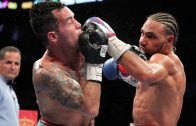 RING-RESUME-Keith-Thurman-SHOWTIME-Boxing-attachment