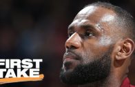 Racism-Toward-LeBron-James-Highlights-Larger-Problem-First-Take-June-1-2017-attachment