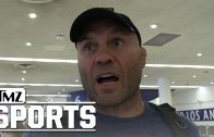 Randy-Couture-Jon-Jones-Can-Beat-Brock-Lesnar-Heres-How-TMZ-Sports-attachment