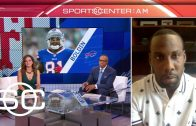 Retired-Anquan-Boldin-Talks-NFL-And-Helping-People-SportsCenter-ESPN-attachment