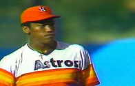 Richard-gives-up-just-1-hit-in-1987-All-Star-game-attachment