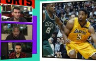 Robert-Horry-Named-Suspect-In-Battery-Investigation-Over-Basketball-Fight-TMZ-Sports-attachment