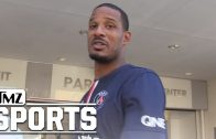 Rockets-Trevor-Ariza-Id-Love-to-Play-for-Beyonce-TMZ-Sports-attachment