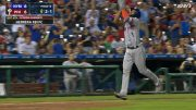 Rosario-drills-first-career-homer-in-the-9th-attachment