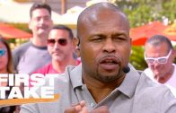 Roy-Jones-Jr.-makes-pick-for-Mayweather-McGregor-First-Take-ESPN-attachment