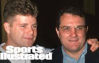 Rudy-Ruettiger-Reveals-Just-How-Accurate-The-Rudy-Movie-Really-Was-SI-NOW-Sports-Illustrated-attachment
