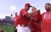 SEA@LAA-Scioscia-Angels-starters-introduced-attachment