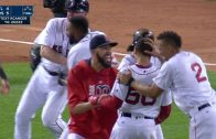 STL@BOS-Betts-walks-off-on-a-two-run-double-to-left-attachment