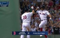 STL@BOS-Bogaerts-cranks-a-solo-homer-to-left-field-attachment