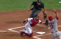 STL@BOS-Bradley-Jr.-cuts-down-Carpenter-at-the-plate-attachment