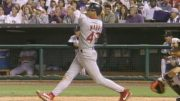 STL@COL-John-Mabry-hits-for-the-cycle-attachment