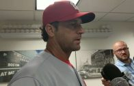 STL@MIL-Matheny-talks-about-Weaver-Molina-after-win-attachment