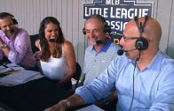 STL@PIT-Manfred-talks-Little-League-baseball-attachment