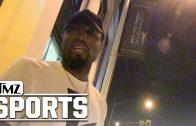 Serge-Ibaka-On-African-Stereotypes-You-Cant-Change-Peoples-Minds-TMZ-Sports-attachment