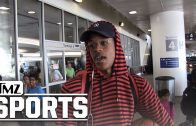 Shareef-ONeal-Says-Hell-Be-1-And-Done-Wont-Play-LaMelo-Ball-TMZ-Sports-attachment
