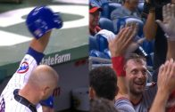 Side-by-side-Scherzer-and-Lester-both-homer-attachment