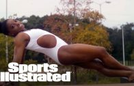 Simone-Biles-Shows-Off-Her-Olympic-Goddess-Body-In-Houston-Uncovered-Sports-Illustrated-attachment