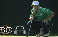 Spieth-Looking-To-Complete-Career-Grand-Slam-SC-with-SVP-ESPN-attachment