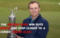 Spieth-rallies-to-win-British-Open-attachment