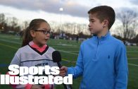 Sports-Illustrated-Kids-Flag-Football-Sports-Illustrated-attachment