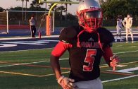 Spring-Football-Norland-vs-Coral-Gables-attachment