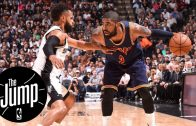 Spurs-have-no-chance-at-Kyrie-Irving-The-Jump-ESPN-attachment