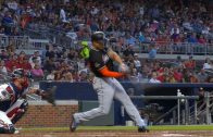 Stanton-crushes-a-solo-home-run-to-center-attachment