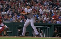 Stanton-crushes-his-37th-homer-of-the-season-attachment