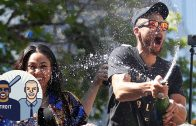 Steph-Curry-Crashes-Party-And-Crushes-Beers-Jalen-Jacoby-ESPN-attachment