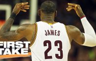 Stephen-A.-No-Excuses-For-LeBron-James-This-Time-Final-Take-First-Take-May-24-2017-attachment