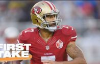 Stephen-A.-On-Bennetts-Comments-About-Kaepernick-Final-Take-First-Take-May-17-2017-attachment