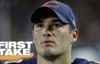 Stephen-A.-Smith-Not-Ready-To-Change-His-Mind-On-Bears-QB-Mitchell-Trubisky-First-Take-ESPN-attachment