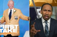 Stephen-A.-Smith-Rants-About-Jerry-Jones-And-Tony-Romo-Love-Affair-First-Take-ESPN-attachment