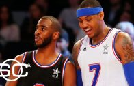 Stephen-A.-Smith-Says-Carmelo-Might-Join-CP3-And-Harden-In-Houston-SportsCenter-ESPN-attachment