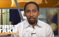 Stephen-A.-Smith-Says-O.J.-Simpson-Deserves-To-Be-In-Jail-First-Take-ESPN-attachment