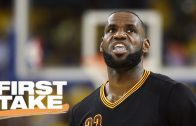 Stephen-A.-Smith-says-LeBron-James-is-now-under-more-pressure-to-win-First-Take-ESPN-attachment