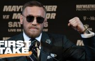 Stephen-A.-Smith-says-McGregor-has-a-chance-to-beat-Mayweather-First-Take-ESPN-attachment