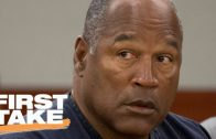 Stephen-A.-Sounds-Off-On-O.J.-Simpson-Parole-Hearing-First-Take-May-23-2017-attachment