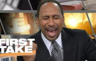 Stephen-A.-cannot-stop-laughing-over-Will-Cain-defending-Cowboys-First-Take-ESPN-attachment