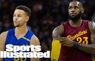 Stephen-Curry-Explains-Doing-LeBron-Workout-Dance-At-Wedding-SI-Wire-Sports-Illustrated-attachment