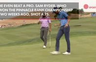 Stephen-Curry-impressed-in-his-pro-golf-debut-attachment